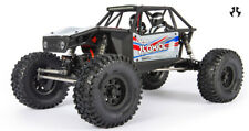 Axial Capra 1.9 Unlimited 4WD Trail Buggy Builder's Kit