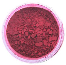 Midnight Wine Petal Dust 4g for Cake Decorating, Fondant, Gum Paste