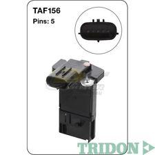 TRIDON MAF SENSORS FOR Toyota Landcruiser VDJ76/78/79/200 10/14-4.5L(Diesel)