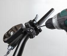 """ABM Handlebars Superbike Drilling Template Gofer for Ø 0 3/16in Ø 0 7/8in - 1 """""""