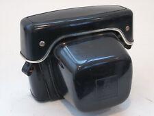Pentacon case for Praktica MTL cameras U12078