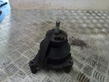 SAAB 95 VECTOR SPORT ESTATE 1.9TID 2007 ENGINE & TRANSMISSION MOUNTING 326A74F