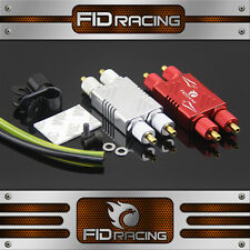 FID fast disassembly two way oil filter carburetor filter for LOSI 5IVE-T DBXL