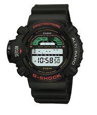 CASIO G-SHOCK DW-6500 Skyforce Atmospheric Pressure Rare New Mens Watch DW6500