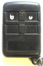 aftermarket keyless remote control transmitter clicker keyfob fob ST8A entry A