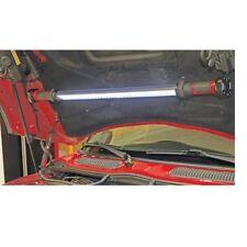 "120 LED HANGING UNDER THE HOOD AUTO WORK LIGHT BAR LAMP UNDERHOOD KIT 41"" Long"
