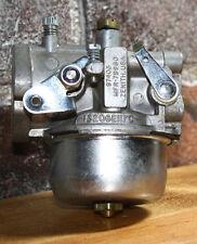 Zenith Hercules Carburetor #97406 79960 013620 Nsn 2910-00-966-9135
