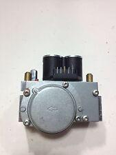 rational combi oven burner gas valve. 70.00.068.   SCC CM model