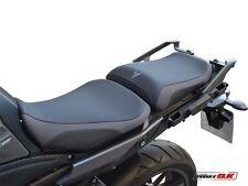 Yamaha MT09-Tracer FJ09 2015-2016 MotoK Seat Cover A D690/K1 ANTI SLIP 2