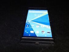 Blackberry Priv - 32GB - STV100-1 - Smartphone - T-Mobile - Black - READ FULL