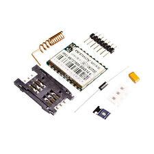 Module GSM/GPRS M590E SMS Message Kit DIY Arduino Raspberry Pi STM32 ESP8266 FR