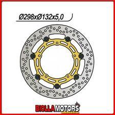 659165 DISCO FRENO ANTERIORE DX-SX NG YAMAHA MT09 Tracer (R29F/RN438/RN571) 850C