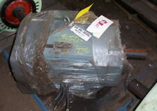 US Electric motor Hp 125 Volts 575 Rpm 1800 Frame 405TS DP