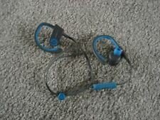 Beats By Dr Dre Powerbeats 2 Wireless Active Collection Flash Blue