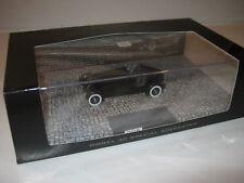 1:43 Model 40 Special Speedster 1934 Minichamps 437082040 OVP New L.E.