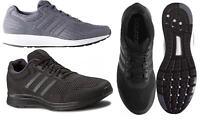 Adidas Men's Running Mana Bounce Shoes