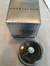 Hasselblad Carl Zeiss Sonnar f4 150mm lens t*