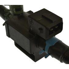 Turbocharger Boost Solenoid Standard TBS1001
