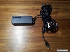 Ersatzteil für Lenovo Thinkpad Z50-70: Netzteil, Power Adapter 45N0257, Refurb.