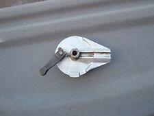 honda nsr125r 1988 rear wheel brake hub