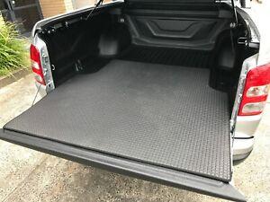 Bed TUB mat for Mitsubishi Triton MR 2019+
