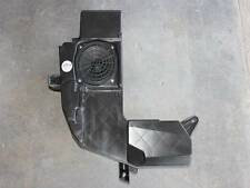 Audi A4 8E B6 Avant Subwoofer Lautsprecher Aktiv Soundsystem 8E9035382