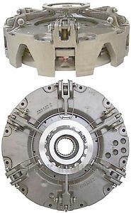 Kupplung Kupplungsautomat MB-Trac Unimog Schlepperkupplung