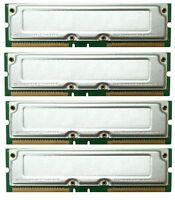 1GB DDR-333 VGN-A240B23 RAM Memory Upgrade for the Sony//Ericsson VAIO A Series A240 PC2700