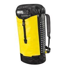 Petzl Alcanadre 45 L Carry Bag Equipment