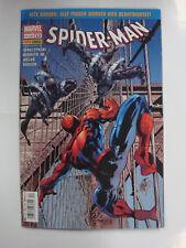Spider-Man Heft 12, sehr gut, Panini, 2. Panini Serie,