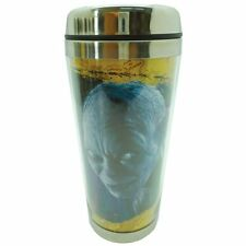 Lord Of The Rings GOLLUM 16 oz. Stainless Steel Travel Mug, Westland #25303