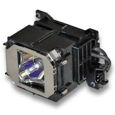 Alda PQ Beamerlampe/Lámpara del Proyector para YAMAHA LPX-520 Proyector,
