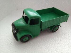 DINKY BEDFORD TRUCK 411