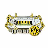 "BVB Pin ""Stadion in 3D""   Borussia Dortmund"