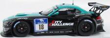 MNC151122318 - BMW Z4 Gt3  Nurburgring 2012 ADAC -  -