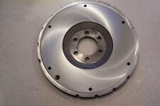 REMANUFACTURED JEEP WRANGLER TJ 4.0L 5 SPEED FLYWHEEL 33002674AB  *EDITED*