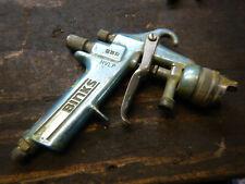 New listing Older Binks Bbr Hvlp Spray Gun Needs Cleaning