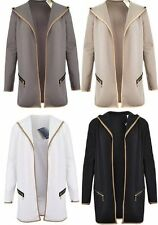 Unbranded Polyester Medium Knit Women's Jumpers & Cardigans