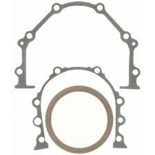 Engine Crankshaft Seal Kit-Eng Code: B234F Rear Fel-Pro BS 40643
