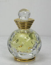 Dolce Vita by Christian Dior Pure Parfum 1.0oz/30ml Very Rare New Unboxed