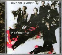 DURAN DURAN-Astronaut-2004 CD-BRAND NEW-Still Sealed