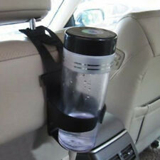 Car ABS Door Seat Headrest Stand Mount Scalable Bottle Cup Drink Hanging Holder