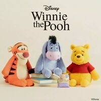 New SCENTSY BUDDY Kid Plush Toy Stuffed Animal RETIRED Disney+More You CHOOSE!