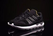 "Adidas Originals Tubular 93 ""OG BLACK"" size 8 Limited"