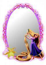Rapunzel Neu Verföhnt - Rapunzel Disney Poster Deko-Spiegel (21x15cm) #76326