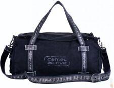 Camel Active / Travel bag / Sports / Trunk Bag / Shoulder bag/ B86-101-60
