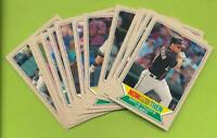 2017 Topps Heritage  Now And Then Insert Cards For Set Builders   NrMt-Mt Shape
