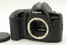 NearMint  Canon EOS-1N 35mm SLR Film Camera from Japan
