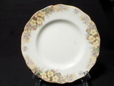Royal Doulton. Primrose. Small Plate. (16.5cm).  Made In England.
