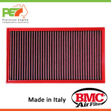 New * BMC ITALY * 213 x 374 mm Air Filter For Audi RS3 2.5L Turbo ..